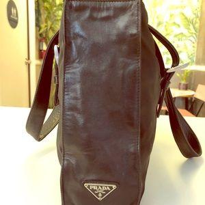 Original Prada bag 💼